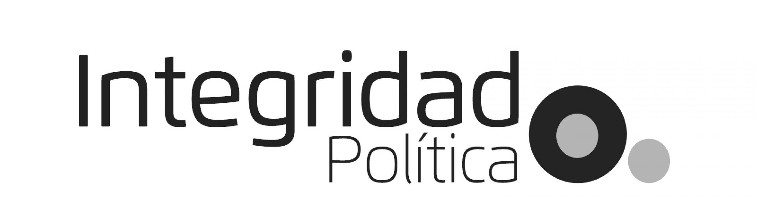 Integridad Política
